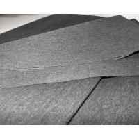 Подлепващ материал  Руселин А40, черен