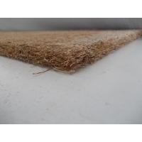 Кокосова тапицерска вложка - 10 мм.