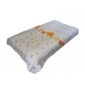 Детско лятно  одеяло - 110х135см