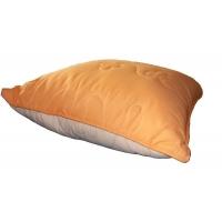 Възглавница декоративна от прошит микрофибър