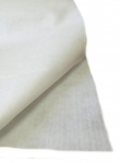 Постелка / Протектор за матрак от непромокаем нетъкан текстил - 90 Х 200 см