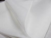 Подлепващ материал  Руселин  А 65 Н, бял, 10 л. м.