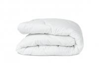 Двойна памучна завивка 2Х200 гр., 140Х200 см