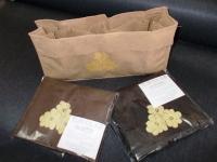Органайзер за чанта от нетъкан текстил